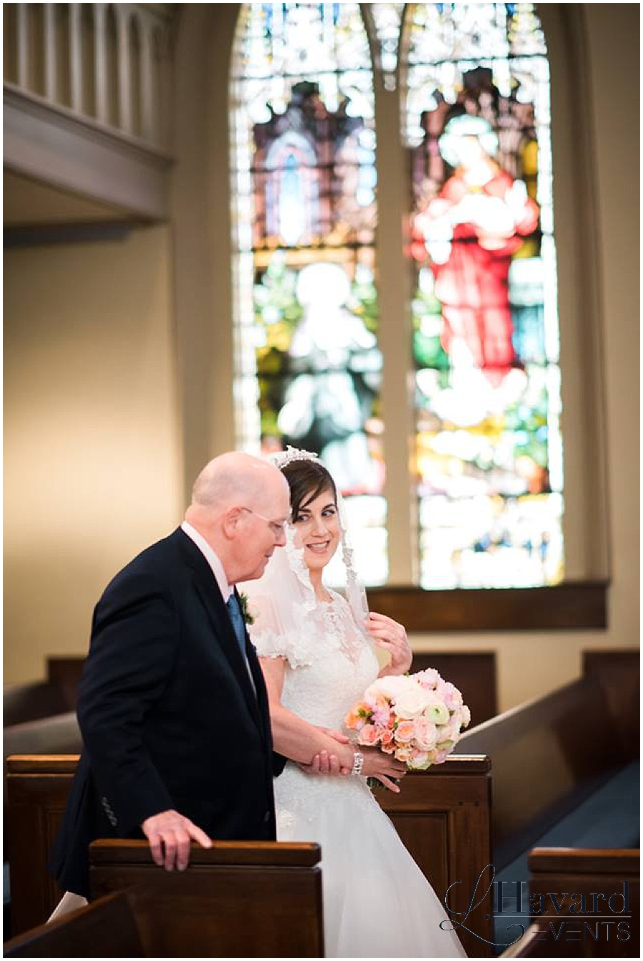 dc-cherry-blossom-wedding-st-mary-catholic-church