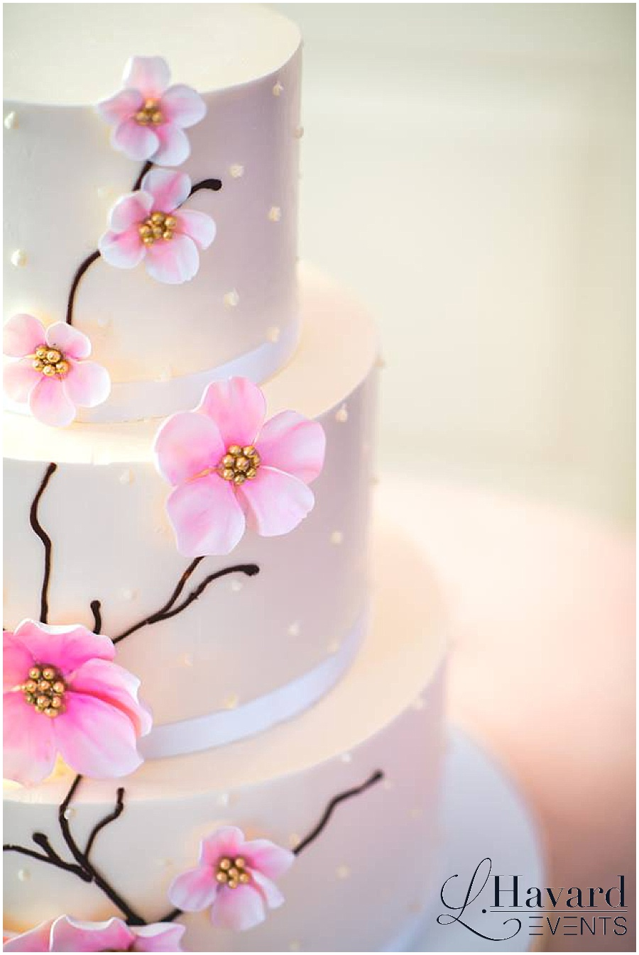dc-cherry-blossom-wedding-cake-river-farm