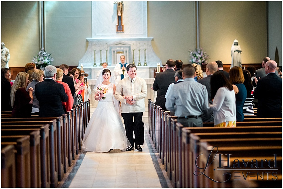 wedding-st-mary-catholic-church-old-town-alexandria