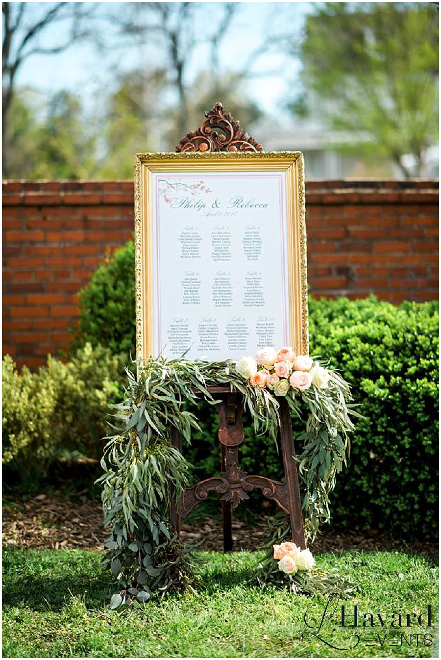 dc-cherry-blossom-wedding-seating-chart-garden