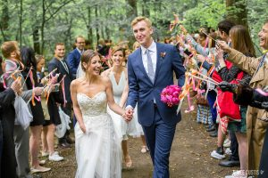 spring-wedding-barns-at-wolf-trap-ceremony-recessional