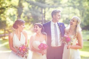spring-wedding-barns-at-wolf-trap-siblings-bride-groom