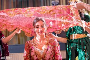 spring-wedding-reception-bride-turkish-wedding-dance